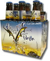 flyingdog_sm.jpg