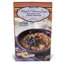 Maple and Brown Sugar Instant Oatmeal