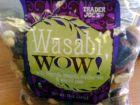Wasabi Wow