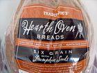 Pumpkin Seed 6 Grain Bread (Seasonal)