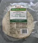 Applegate Farms Herbed Turkey Breast