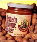 Better n Peanut Butter