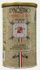 DAquino Organic Coffee