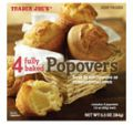 Fully Baked Popovers