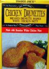 Chicken Drumettes