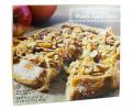 Rustic Apple Tarte