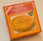 Mexican Quiche